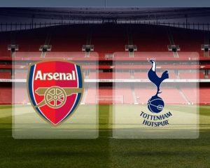 Prediksi Arsenal vs Tottenham 18 November 2017